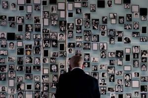 CIDH: MUSEO DE LA MEMORIA EN CHILE ES