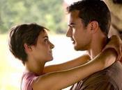 Rincón Cine: Cinco nuevas imágenes Divergente: Insurgente