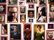 Novedades seriéfilas semana: Better Call Saul, Walking Dead, Juego Tronos, True Detective, fichajes tráilers semana,