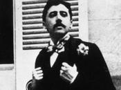 Cada tanto surge nuevo escritor original, Marcel Proust