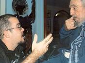 Fidel fuera serie: Detalles encuentro Presidente