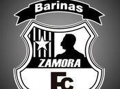 Zamora alista