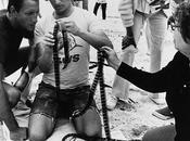 Spielberg Spielberg: Tiburón (Jaws, 1975). Segunda parte