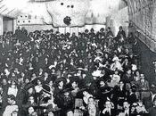 Teatre cinema sala mercè ,antoni gaudí 1904 barcelona abans, avui sempre...17-02-2015...!!!