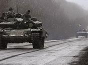"""Europa sufre envejece: Ucrania llega alto fuego total; Grecia rebela cumplimiento obligaciones; Dinamarca golpea terrorismo islámico.- juega siempre sale quemado"""""""