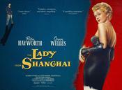 dama Shanghai, película nunca debió hacerse [Cine]