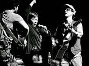 Encuesta: Música argentina Siglo