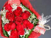 Flores Para Valentin Esposo Fallecido