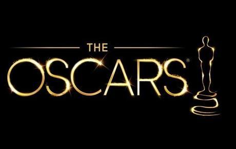 Especial: Quiniela Oscars 2015