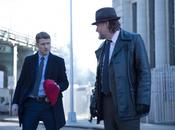 "Promo: Gotham S01E17 ""The Hood"""