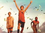 """Tráiler película """"Desechos esperanzas"""". Estreno cines Chile, Marzo 2015"""