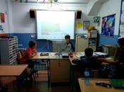Charla Mario sobre Educaplay