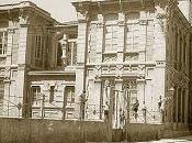 Cartagena falange