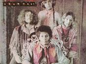 Love Four sail (1969)