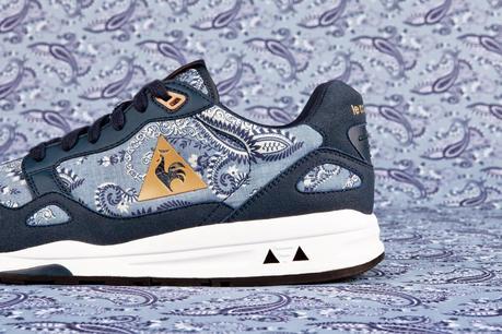 Zapatillas Le Coq Sportif Ultimos Modelos