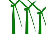 energías alternativas
