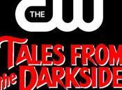 Primeros detalles sobre piloto 'Tales From Darkside', nueva serie