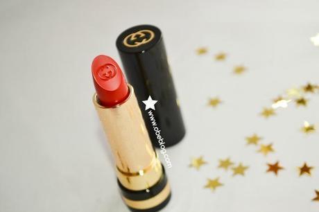 GUCCI_Beauty_Red_Icon_lipstick_ObeBlog_01