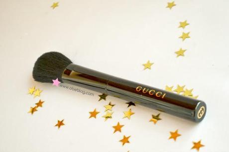 GUCCI_Beauty_ObeBlog_Blush_Brush_01