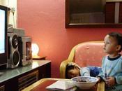 redes sociales piden retire programa Sálvame horario infantil