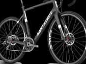 Santa Cruz Stigmata, renovado diseño para ciclocross fibra carbono listo competición