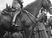 Personajes Segunda Guerra Mundial: Benito Mussolini