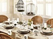 Pequeñas ideas para grandes cambios: jaulas decorativas... #Small&LowCost