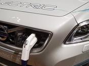 Híbridos eléctricos: problemas