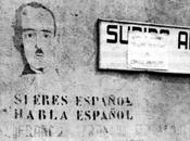 nacionalistas españoles Catalunya víctimas anticatalanismo, como desprestigiar catalán votos