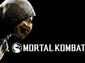 [Rumor] Predator podría nuevo personaje Mortal Kombat