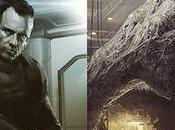 Neill Blomkamp Será Encargado Dirigir Nueva Película Alien