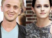 Emma Watson será Bella nueva adaptación Disney. Felton, Bestia?