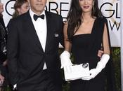 George Clooney Amal Alamuddin instalan habitación pánico mansión