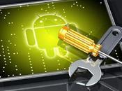 Ifixit pone nuestro alcance mejor guía para reparar smartphone