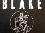 Ilustraciones libro Job. William Blake
