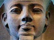 templo (Speo) Ramsés