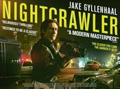 Nightcrawler, morbo periodista [Cine]