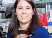 Bioquímica Uruguaya descubrió cómo frenar cáncer Magdalena Paolino modo metástasis provocadas tumores
