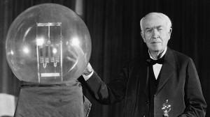 Thomas-Edison-Bulb