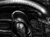 Neill Blomkamp dirigirá nueva película 'Alien'