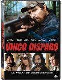 Novedades DVD-BR-VOD 18 de febrero: Magical Girl, Relatos salvajes, Ida, Coherence, REC 4…