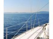 Navegando Pitiusas