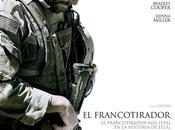 franctotirador