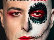 """""""Donde estés"""", primer single nuevo Alberto Comesaña"""
