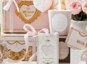 SABON quiere Majestic Love para Valentín