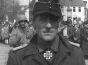 Rememorando XXVII: tanquista Jagdtiger