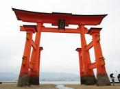 Viajar Japón caro, sabes dónde buscar