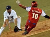 Equipo Cuba viajará EEUU para serie amistosa cinco juegos julio