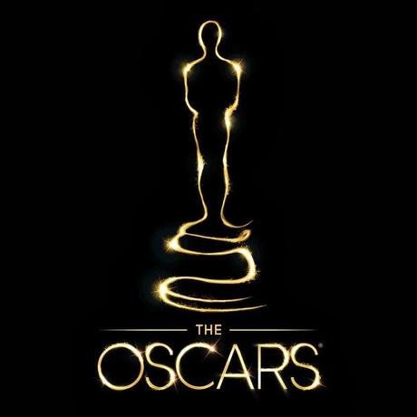 Porra Oscars 2015