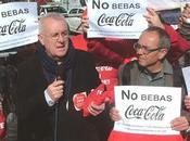 """""""boicot cayo lara"""""""